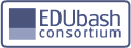Part of the EDUbash Consortium